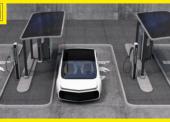 Projekt závodu na autobatérie je bližšie k realizácii