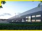 Mountpark pri Seredi sa rozširuje – pribudne 26000 m2skladovacích priestorov