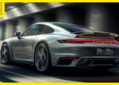 Porsche postaví novú fabriku na Slovensku