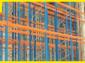 Alza má nové logistické centrum v Senci