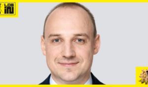 Martin Baláž: Smart riešenia úzko súvisia s výraznými úsporami energií a s vyššou udržateľnosťou