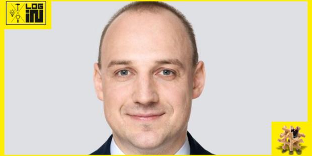 Martin Baláž: E-commerce má významný vplyv na dopyt po dobre umiestnených logistických nehnuteľnostiach