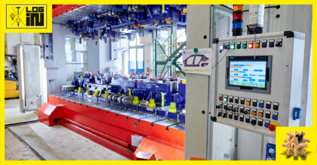 Matador Group rozširuje svoju kapacitu o nový 2 500-tonový hydraulický lis