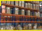 Distribučný sklad Terna prinesie zvýšenie kapacity až o 50%