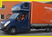 Smart portál myGW zjednodušuje prácu logistov