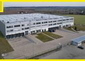 Müller-Technik CZ konsoliduje operace ve Středočeském kraji