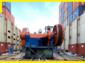 Dachser Air & Sea Logistics: Ťažký náklad na ceste