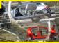 Automobilka Volkswagen rozšíri kapacitu závodu za miliardu eur