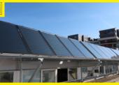BILLA znižuje emisie skleníkových plynov a šetrí elektrickú energiu