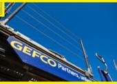 Gefco se nově stará o logistiku vozů Subaru