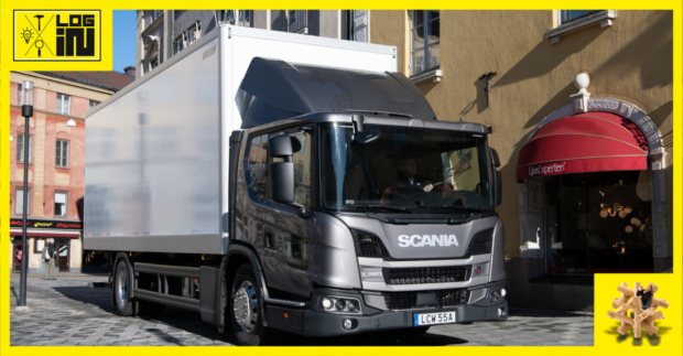 Elektronické aktívne riadenie a nové asistenčné funkcie vodiča