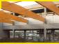 Nový terminál Gebrüder Weiss pre lepšie služby