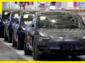 Svetlá budúcnosť čínskych elektromobilov