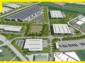 VGP startuje výstavbu technologického parku u Českých Budějovic