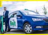 Prepravné služby vo viacerých mestách na Slovensku