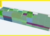 DB Schenker optimalizuje kapacity při nakládkách kamionů s pomocí algoritmu BinPacker
