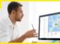 Nový digitální asistent kombinuje telemetrické funkce a služby DKV