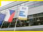 Petra Csefalvayová: Podniky na Slovensku môžu podnikať udržateľnejšie