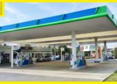 U čerpacích stanic OMV bude k dispozici 50 AlzaBoxů
