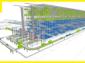 Plně automatizovaný sklad Brano Group má být v provozu do jara 2022