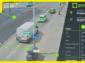 GoodVision predstavil aplikáciu s umelou inteligenciou pre kamery Axis