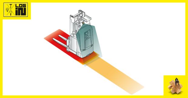 Automat pro zakládání až do výšky šest metrů