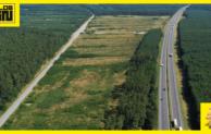 Na Slovensku vznikne logistický park, Panattoni vybuduje pre BHS Real Estate Fund