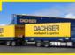 Dachser rozširuje vozový park o ekologické dodávky