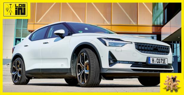 Šesť z desiatich výrobcov elektromobilov na svete spolieha na pneumatiky Continental