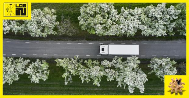 Scania prinesie v novembri modernizované nákladné vozidlá