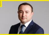Stanislav Balog: Zmysel inovácií v logistike je v úspore času, nákladov, množstva práce aemisií