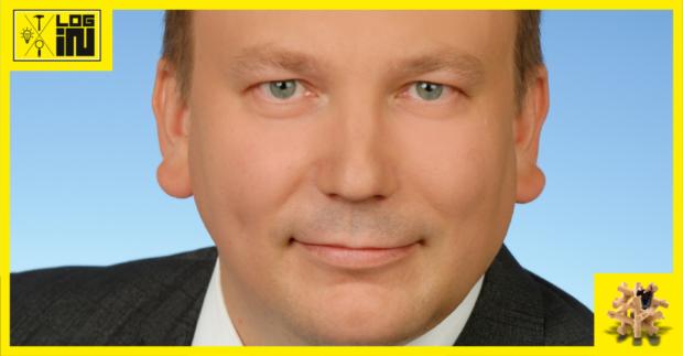 Marek Schickerle: Bez procesu JIT/JIS by bola výrobná linka mnohonásobne dlhšia
