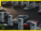 Bridgestone EMIA a EVBox Group vybudují 3500 nabíječek