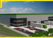RajHračiek.sk bude mať nové distribučné centrum
