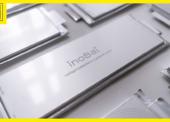 InoBat Auto predstavil výsledky prvých testov batérií